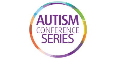 Autism Conference Series Image