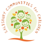 Salisbury ASD Family Support Group image