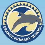 Grange Primary School Autism Support Group image