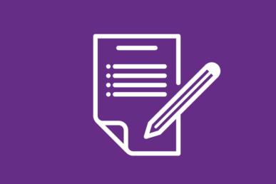 Diagnostic referral form Image