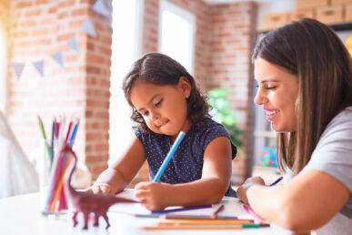 Autism spectrum consulting & facilitation Image